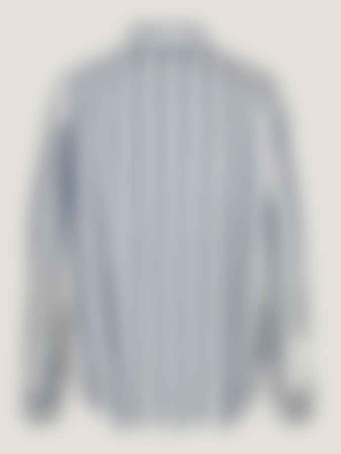 SamsoeSamsoe Milly Stripey Shirt