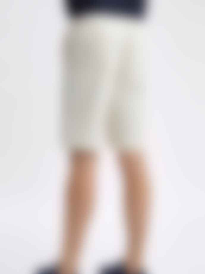Filippa K Toby Shorts