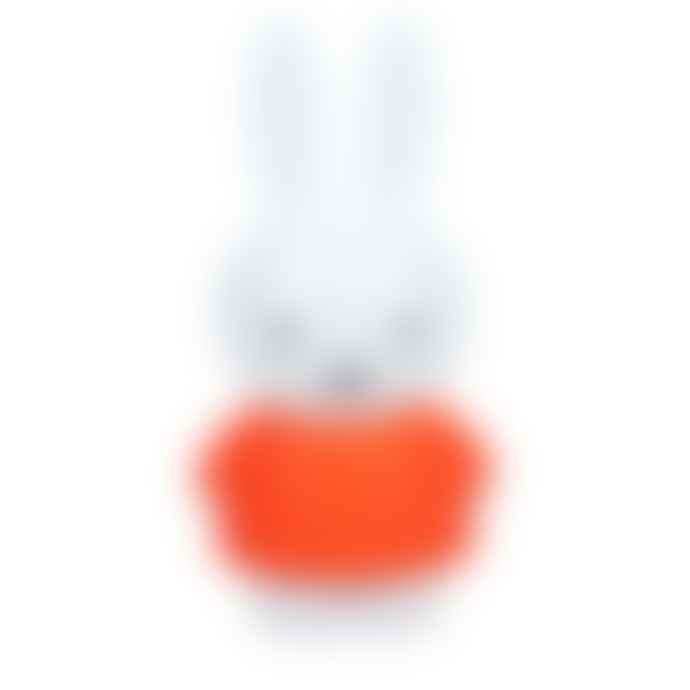 Miffy Miffy Night Light