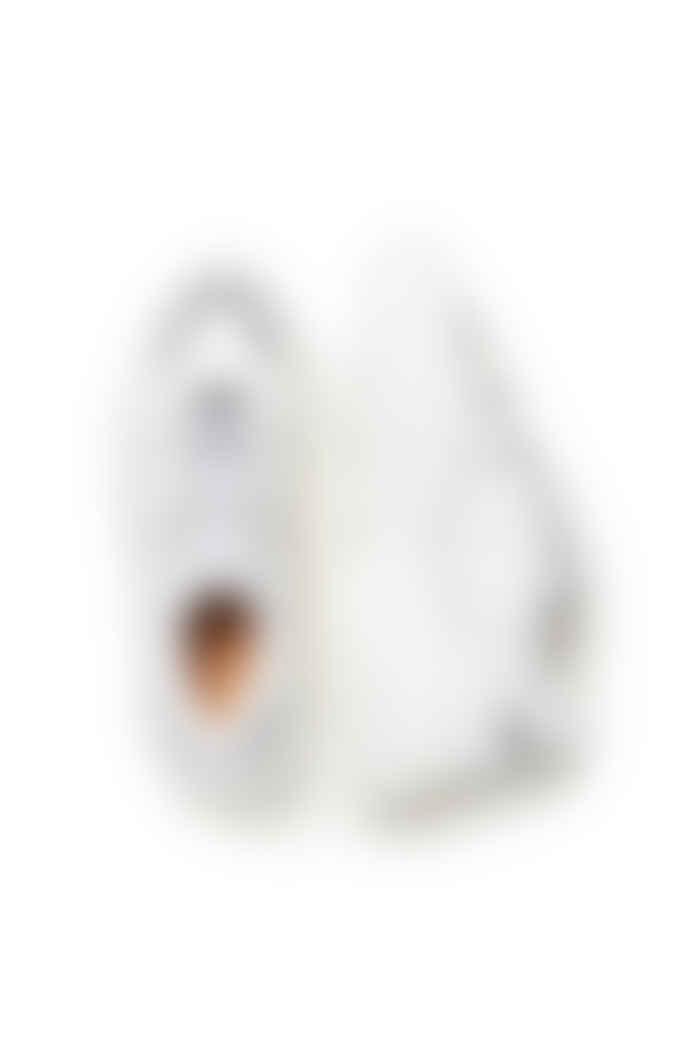 Selected Femme 16066885 Slfgavina Sneakers White Selected Femme