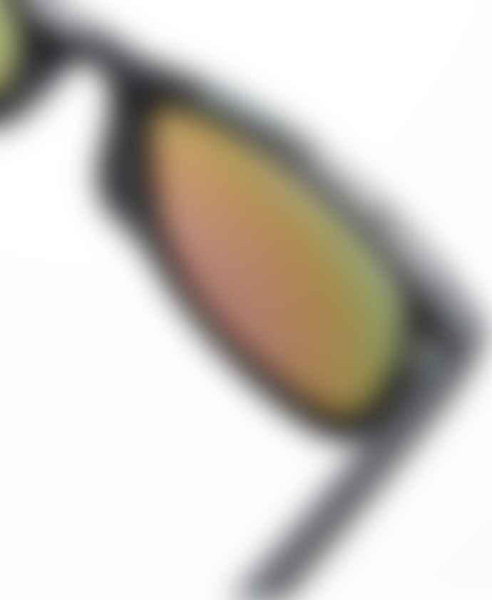 Superdry Marl SDR Solent Sunglasses