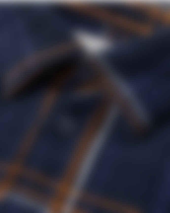 Minimum Folk Shirt 5070