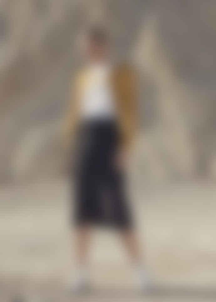 Byinga Black Skirt