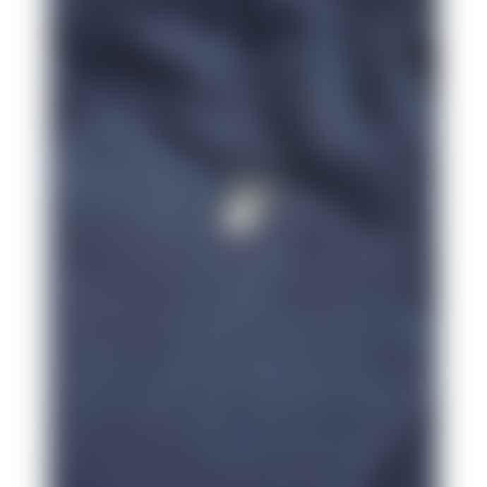 Knowledge Cotton Apparel  50163 Sweat Shorts