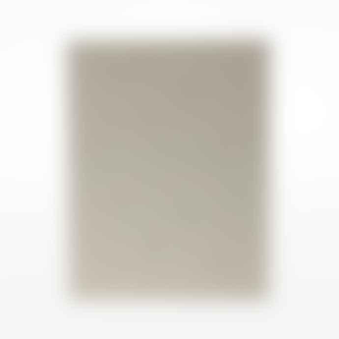 Oris Tadao Ando: Transcending Oppositions