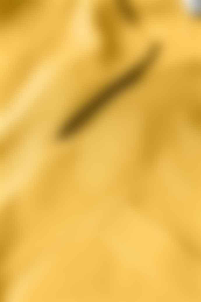 Part Two Kedita T Shirt