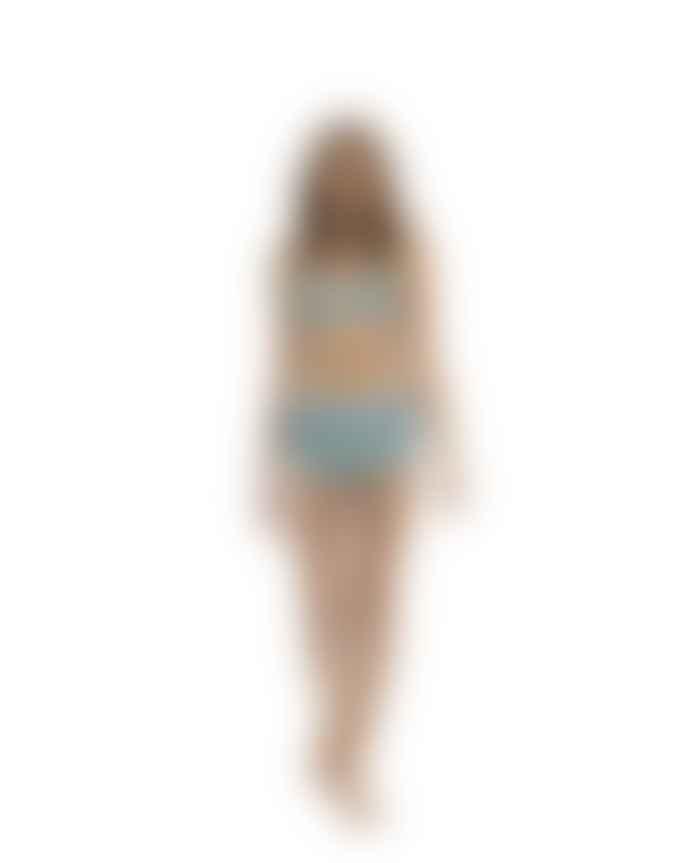Sunuva Girls Peruvian Swim Shorts