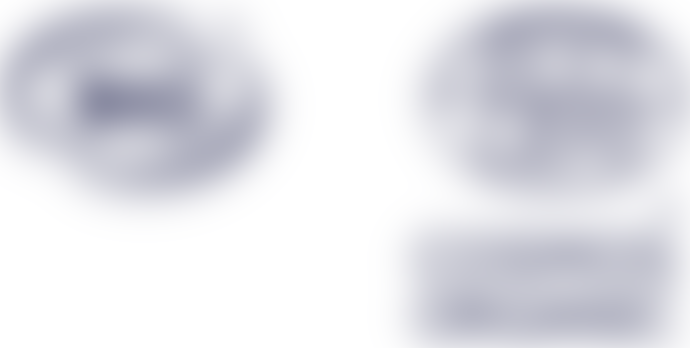 Bleu de Peau 75ml Man Face Moisturizer Tube