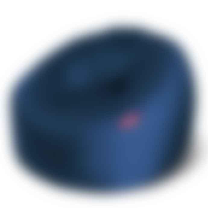 Fatboy Lamzac® O Chair - Dark Blue