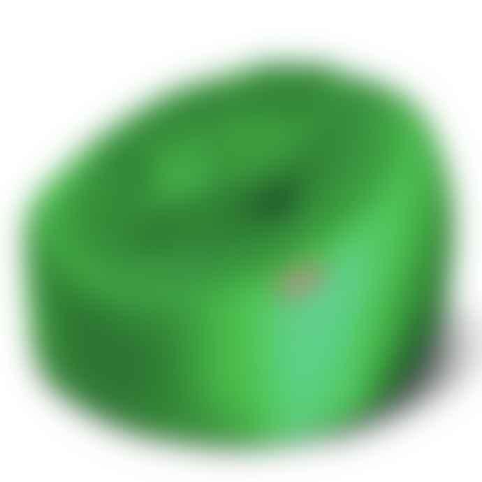 Fatboy Lamzac® O Chair - Grass Green
