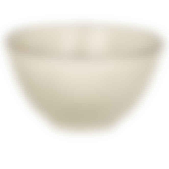 Broste Copenhagen Nordic Sand Soup Bowl Broste Copenhagen