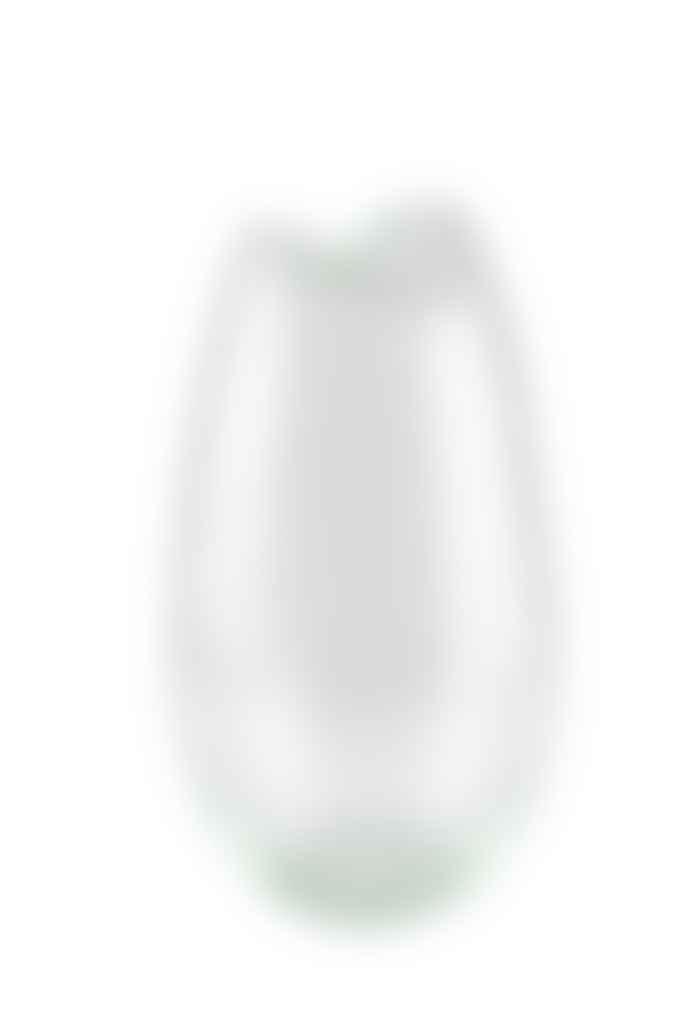Day Birger et Mikkelsen  Home Glass Dahlia Vase Large