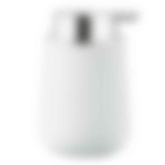 Zone Denmark Zone Nova Soap Dispenser White