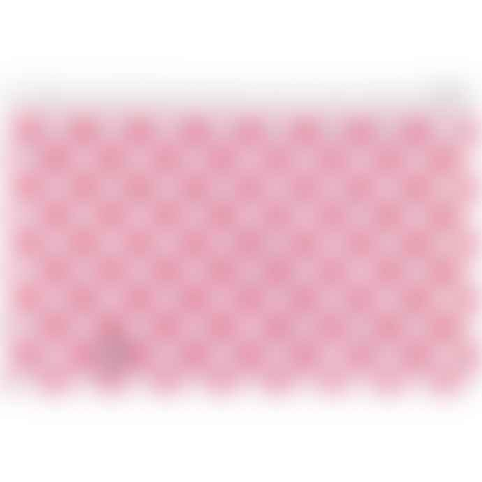 Paper Poetry Pink Spots Pencil Case