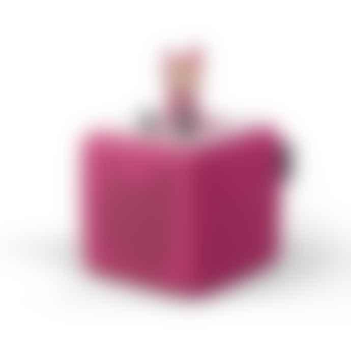 Tonies Tonie Starter Set Pink