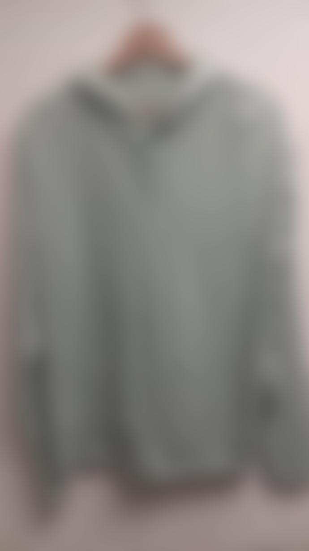 Fresh Cuts Clothing Lightweight Jersey Hood
