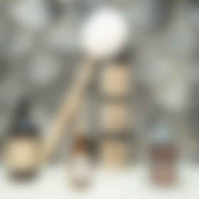 Potions Mikado Reed Diffuser 125ml