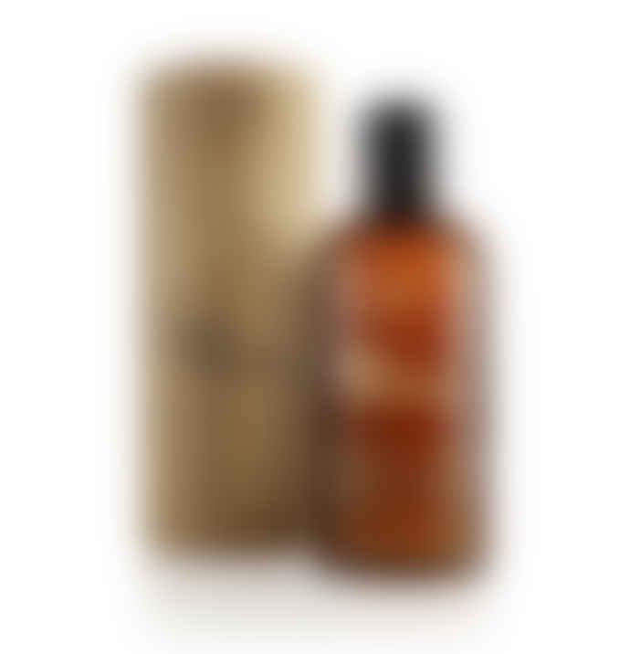 MOA Hello Sunshine Body Oil 150ml