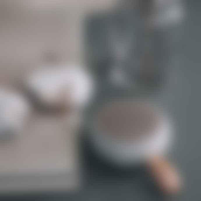 Kreafunk aGo Bluetooth Speaker - Cool Grey / Rose Gold
