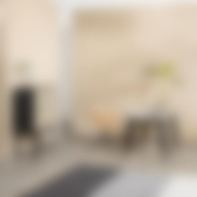 Design House Stockholm  Blue Grey Fields Carpet