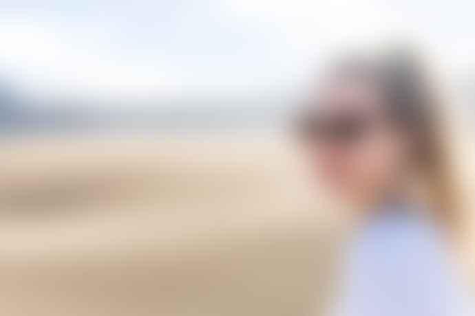 Pala Meria Havanna Tortoiseshell Sunglasses