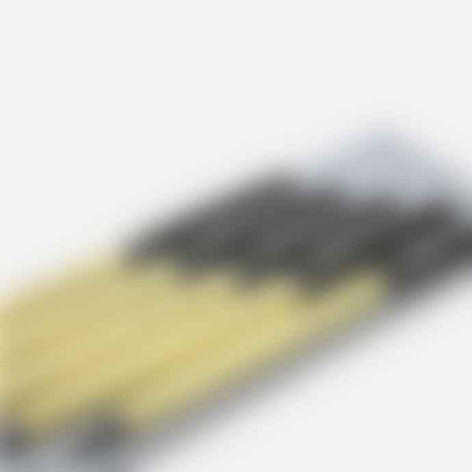 Papier Tigre Ballpoint Pen Straw Concrete