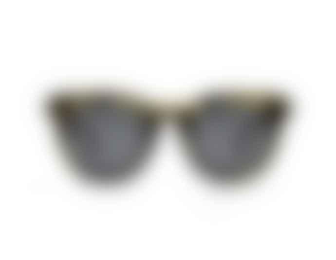 Pala Pendo Khaki Sunglasses