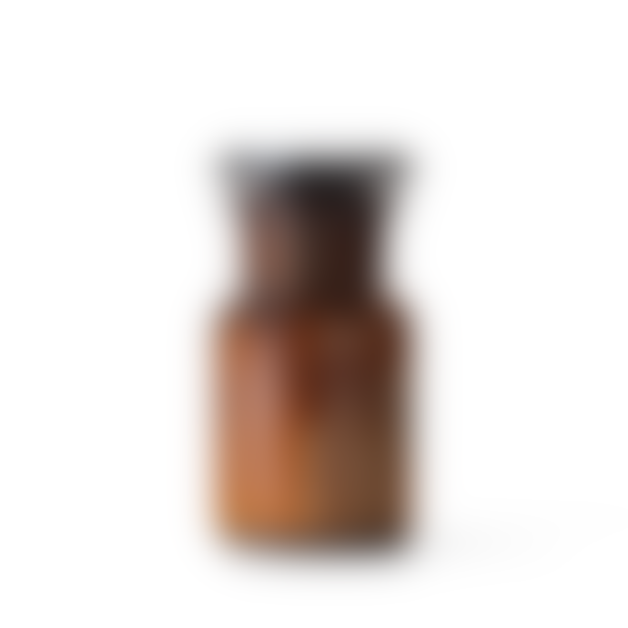 Haeckels Seaweed Salicylic Powder Exfoliant