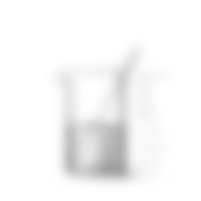 Haeckels Marine Facial Cleanser