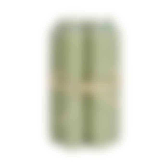 Ib Laursen SHORT DINNER CANDLE BUNDLE OF 7 (four colours available)