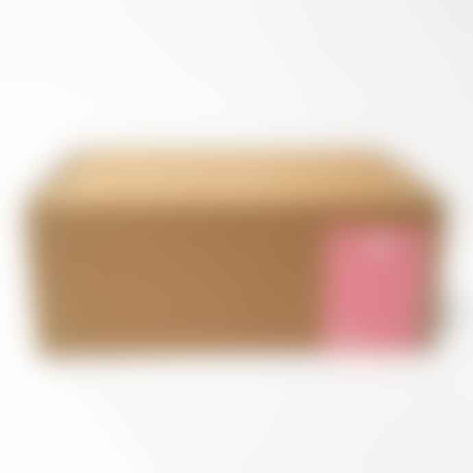 Block Design Medium Clipboard Frame In Soft Pink