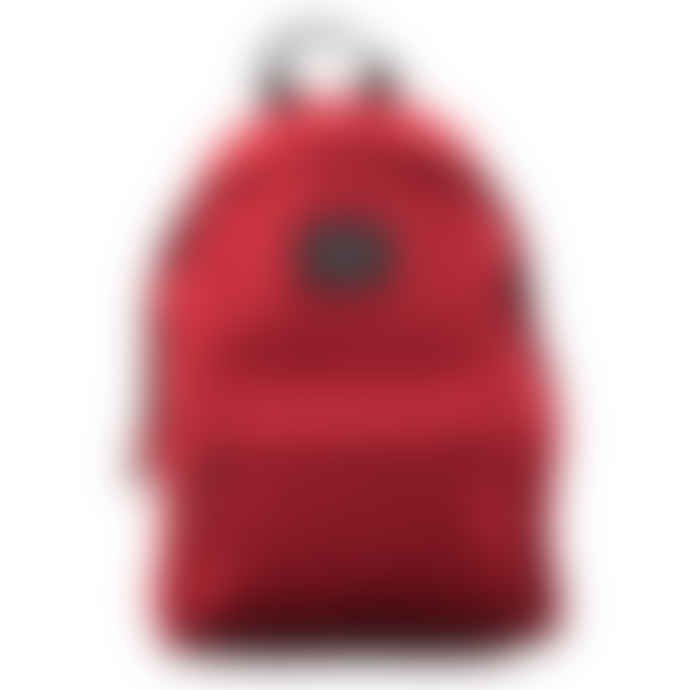 Watershed Brand Watershed Union Backpack - Red