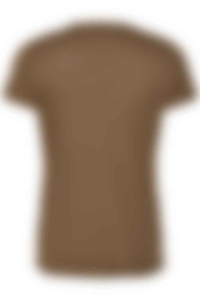 And Less Orsino T-shirt