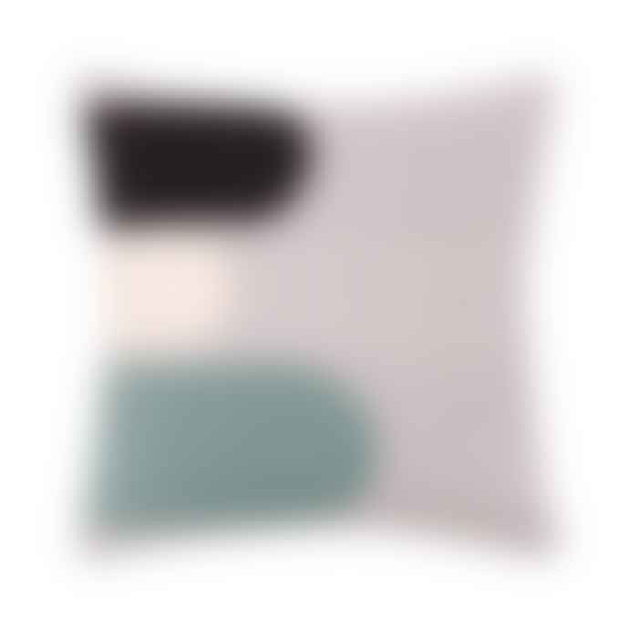 Sophie Home Porter Cushion 50x50cm