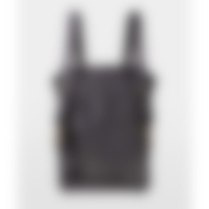 Fahrenheit Mini CARBON Backpack