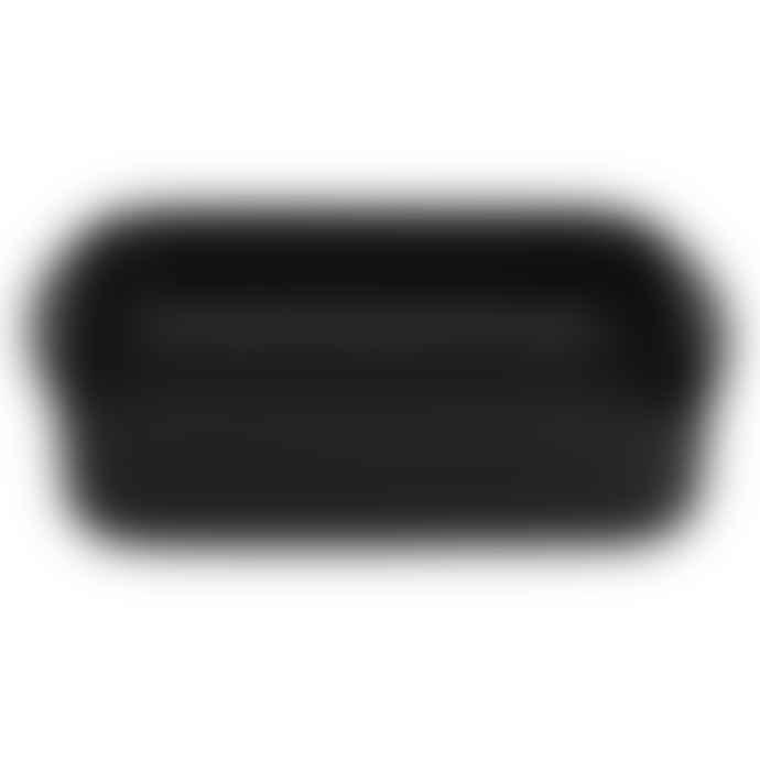 Scanpan Large Black Aluminium TechnIQ Square Roasting Pan