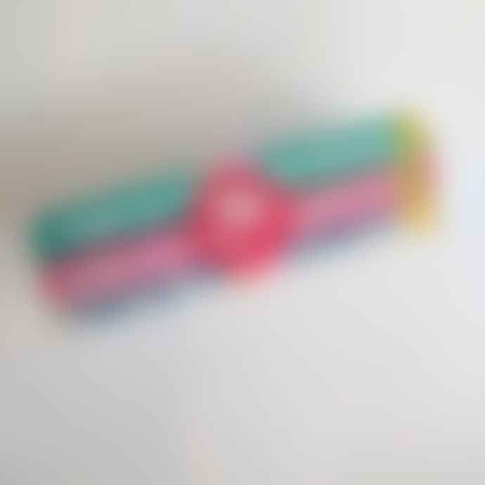 Tony's Chocolonely Rainbow White Chocolate Giftset
