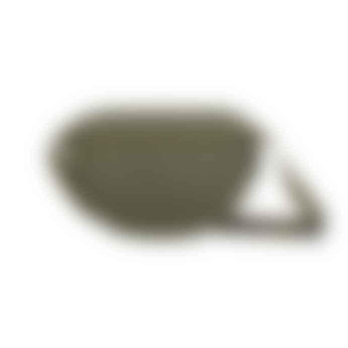 Lefrik Olive Adults Bum Bag
