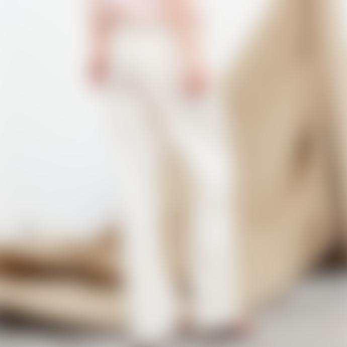 Tinsels Elegant cotton trousers