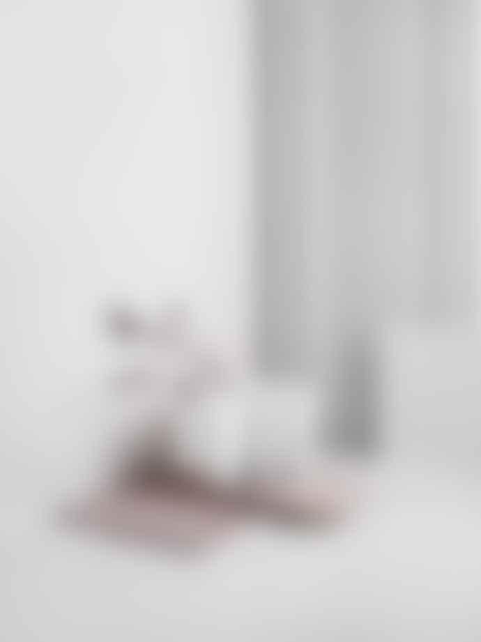 Iittala   Alvar Alto Vase in White