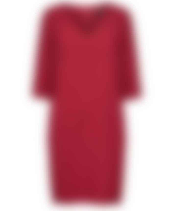 Selected Femme Slftunni Vn Tunic Dress