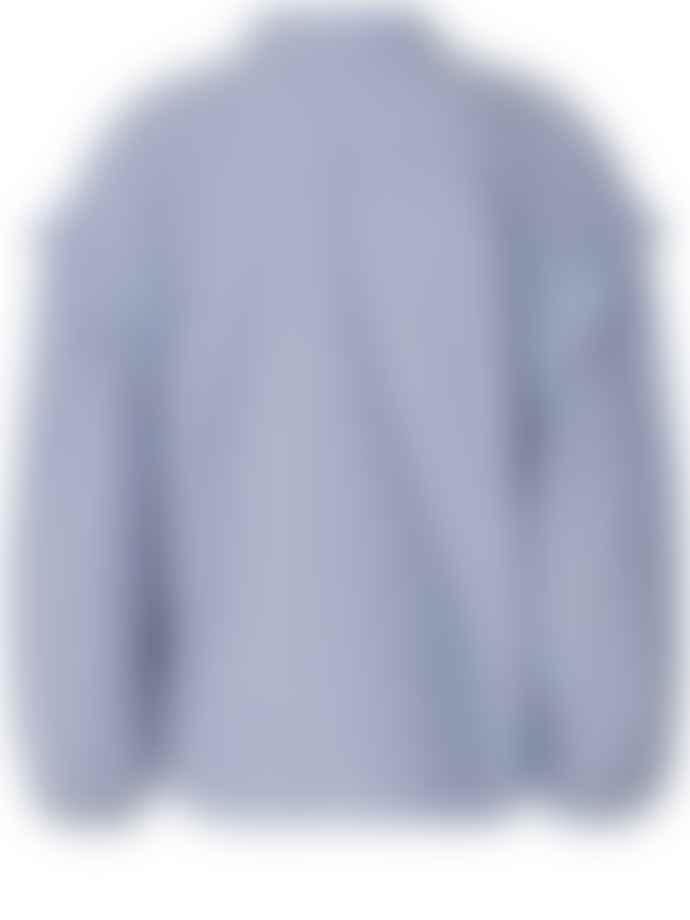 Munthe Denise Striped Shirt