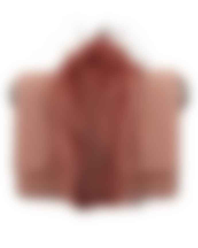 Essentiel Antwerp Rioca Fur Trim Bag
