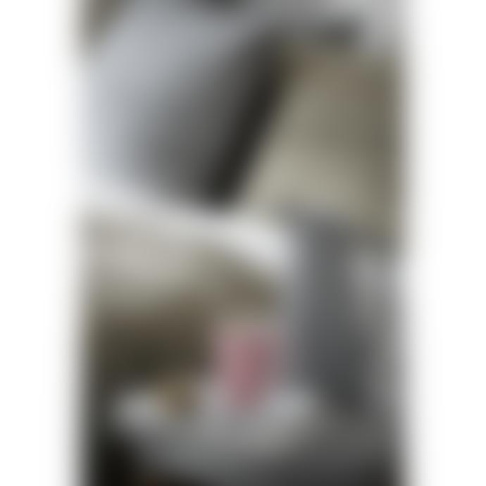 Rosendahl Copenhagen Grey 1L Grand Cru Thermos Jug