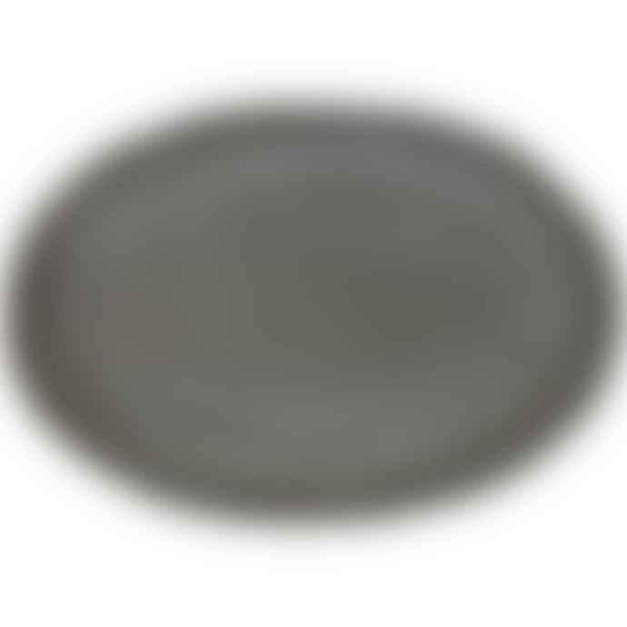 Ladelle Roast Platter 42 Cm