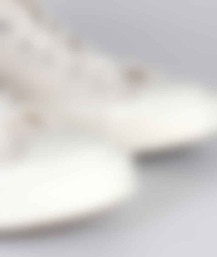 Converse Natural Blue CTAS 70 High Top Shoes