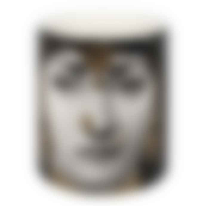 Fornasetti  1.9kg L Eclaireuse Scented Wax Candle