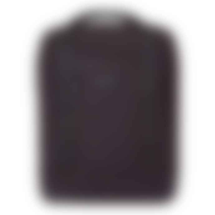 Ucon Acrobatics Black Polyester Ison Stealth Backpack