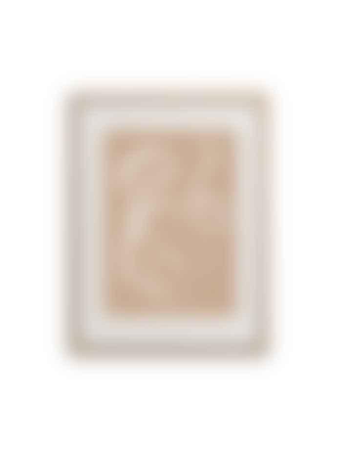 Melissa Selmin Unravel Art Print No 2 30 X 40 Cm