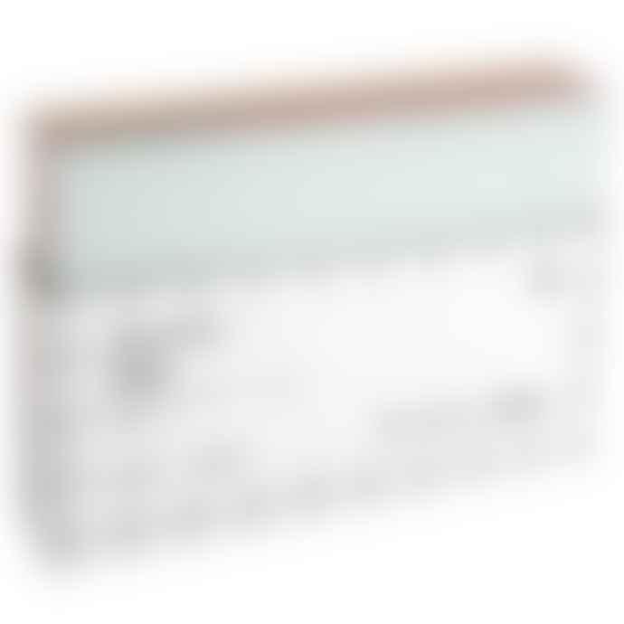 Rico Design Box Of 30 C 6 Coloured Envelopes Bright Mix